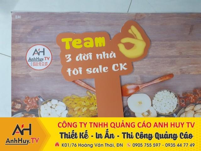 In hashtay cầm tay Đà Nẵng, Báo giá : 0935447749 Xuân Diễm